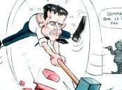 Manuel Valls combien temps allons nous tolérer l'inacceptable