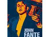 Demande poussière John Fante