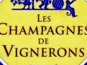 Champagnes Vignerons concours Homard chocolat blanc accompagné champagne Brut Tradition Florence Duchêne.