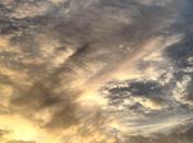 Soleils d'Octobre, d'Auguste Lacaussade.