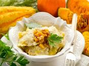 Ravioli courge butternut, recette d'automne