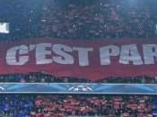 Ligue champions match Benfica Lisbonne direct Canal