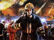Emergency 2014 nouveau pack missions annoncé