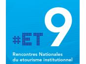 Signez livre d'or #ET9 Twitter