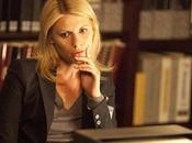 Claire Danes refusé jouer dans film Clint Eastwood