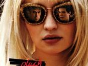 Critique Ciné Plush, pompeuse obsession