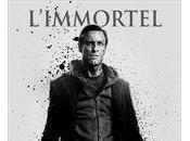 "Bande annonce Frankenstein"" Stuart Beattie, sortie Janvier 2014."