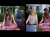 Vampire Diaries Photos Stills S05E01 Know What Last Summer, S05E02 True Lies, S05E03 Original Sin, S05E04 Whom Bell Tolls-
