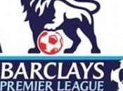 Premier League (J7) City s'offre Everton