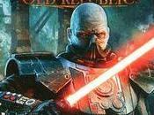 Star Wars Republic Complots