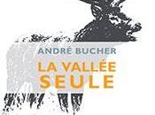 Apéro-Lecture avec André Bucher, bibliothèque municipale Saint-Vincent-sur-Jabron, mardi octobre