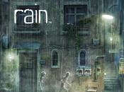 Test Rain