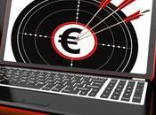 sans blog, comment gagner l'argent internet