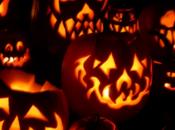 Halloween sexualité