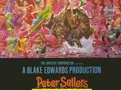 Party Blake Edwards (1968)