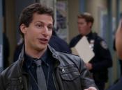 Critiques Séries Brooklyn Nine-Nine. Saison Episode M.E. Time.
