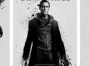 Bande annonce film Frankenstein janvier cinéma (vidéo)