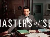 [Pilot] Masters entre désir, originalité science