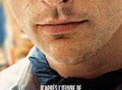 """""""Marius"""" pièce Marcel Pagnol cinéma"""