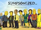 Simpsonisé Breaking