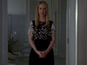 Critiques Séries American Horror Story Coven. Saison Episode