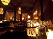 Luxe prestige: choisir restaurant Marrakech
