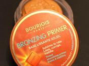 Bronzing Primer Bourjois