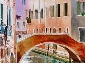 Martino Calle dell'Arco