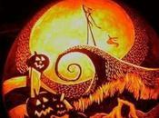 Halloween Sculpter citrouille