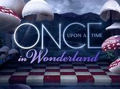 #296 Once upon time Wonderland