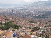 Colombie Medellin