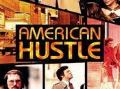 Cinéma American Hustle, bande annonce, affiches photos