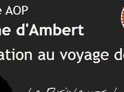 Retour concours ''Les délices Fourme d'Ambert''