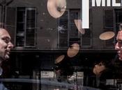 MadeleineMarket.com triomphe Gastronomie