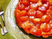 Tarte Tatin Pommes Facile