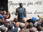 [info] Mandela, long chemin vers liberté