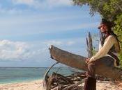 Pirates Caraïbes Frontières L'Oubli (Fanfilm)