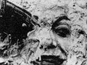 Face cachée Lune: état lieux révélations