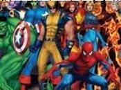"""nouvel """"X-Men"""" signé Joseph Schwartz"""