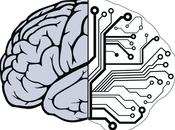 ordinateur alimenté sang électronique
