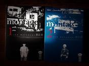 Manga Montage