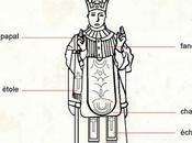 Comment critiquer Pape sans être hérétiques