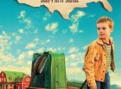 [Critique Cinéma] L'Extravagant voyage jeune prodigieux T.S. Spivet