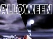 Halloween (1982)
