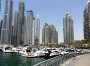 Dubaï première phase projet solaire géant inaugurée