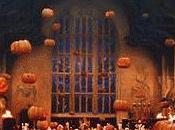 984. C'est bientôt Halloween (mais suis flippette)