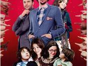 BONHEUR OGRES, film Nicolas BARY