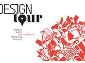 Design Tour 2013 arrive Lyon