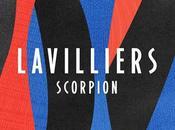 Bernard Lavilliers clip nouveau single