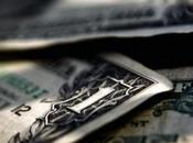dette américaine, actif plus risqué